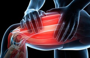 DOMS – What is it?